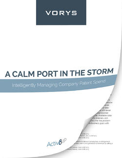 A-Calm-Port-in-the-Storm_Cover