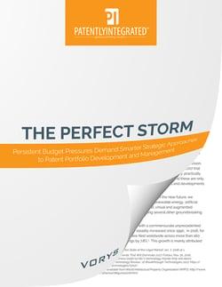 PI-Whitepaper-Cover