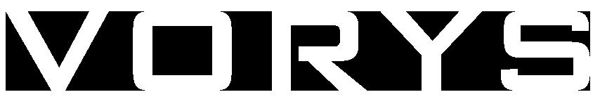 Vorys4_W